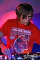 DJ Deadly Buda performing.jpg