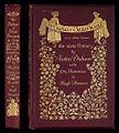 DOBSON(1892) The ballad of Beau Brocade (15790170646).jpg