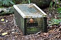 DOC 200 Trap on Pigeon Island.jpg