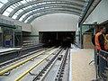 DOD metro Nemocnice Motol 2014 (08).jpg