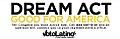 DREAM Act Voto Latino.jpg