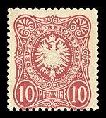 DR 1875 33 Adler PFENNIGE.jpg
