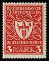 DR 1922 201 Deutsche Gewerbeschau München.jpg