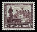 DR 1930 453 Nothilfe Bauwerke Würzburg.jpg