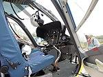 DSA, Eurocopter EC 135 T2, OK-DSD (07).jpg