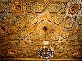 DSC27429, Hearst Castle, San Simeon, California, USA (8173557237).jpg