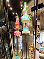 DSC33318, Aria Resort and Casino, Las Vegas, Nevada, USA (8573681014).jpg