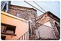 DSC 6748 I Vicoli di Cancellara.jpg