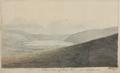 DV 27 No.26.Bala port from Garneddwen.png