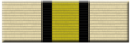 DYK 100 Ribbon.png