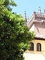 Dach Katedry - panoramio.jpg
