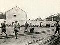 Dachau execution coalyard 1945-04-29.jpg