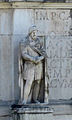 Dacian Constantine Arch IMG 6639.jpg