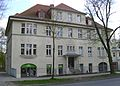 Dahlwitz-Hoppegarten Lindenallee 7.JPG