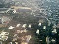 Dakar-Aerial2.jpg