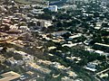 Dakar-Aerial5.jpg