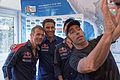 Dakar 2016 - Conférence de presse - 20151118 - 112.jpg