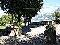 Dal parcheggio - panoramio.jpg