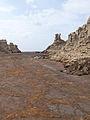 Dallol-Montagnes de sel (12).jpg