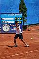 Damir Džumhur, Košice Open 2012 (2).JPG
