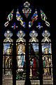 Dammartin-en-Goële Saint-Jean-Baptiste Immaculata 687.jpg