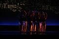 Dance Concert 2007- Gotta Dance (16207553452).jpg