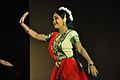 Dance with Rabindra Sangeet - Kolkata 2011-11-05 6642.JPG