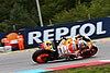 Dani Pedrosa 2014 Brno 13.jpeg