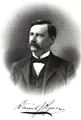 Daniel J. Ryan 002.png