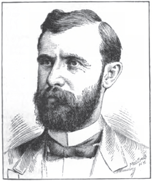 Daniel J Ryan by Howe.png