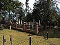 Daniel Pratt Cemetery March 2010 01.jpg