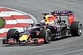 Daniel Ricciardo 2015 Malaysia FP3.jpg