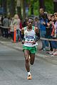 Daniel Woldu Stockholm Marathon 2013 01.jpg