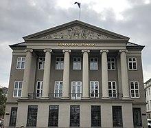 wiki danske bank