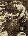 Dante Gabriel Rossetti - Ophelia.jpg