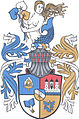 Danubia-Wien (OeCV Wappen).jpg