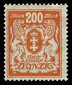 Danzig 1923 142 großes Staatswappen.jpg