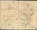 Darien Nautical Chart 1737.jpg