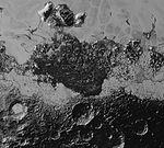 Dark Areas on Pluto.jpg