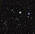 Dark Energy Camera's 1 millionth exposure.jpg