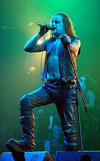 Dark Funeral 2005.jpg