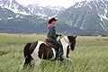 Darley Newman Seward Alaska 2010.jpg