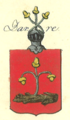 Darre coat of arms.png