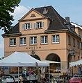 Das Erkenbert-Museum präsentiert die Kultur- und Kunstgeschichte der Stadt Frankenthal. - panoramio.jpg