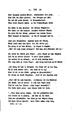 Das Heldenbuch (Simrock) II 104.png