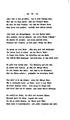 Das Heldenbuch (Simrock) IV 051.png