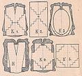 Das Kürschner-Handwerk, II. Auflage 3. Teil, S. 63. Verarbeitung der Kaninfelle.jpg