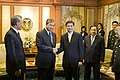 Dato' Sri Dr. Ahmad Zahid Hamidi รัฐมนตรีว่าการกระทรวง - Flickr - Abhisit Vejjajiva (4).jpg