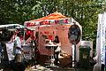 Datteln - KF2011 - Hubertusweg 04 ies.jpg