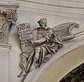 David, Servite church, Vienna.jpg